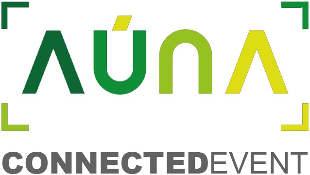 Aúna Connected Event