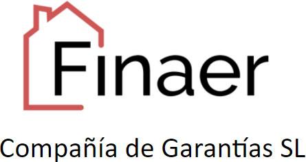 Finaer